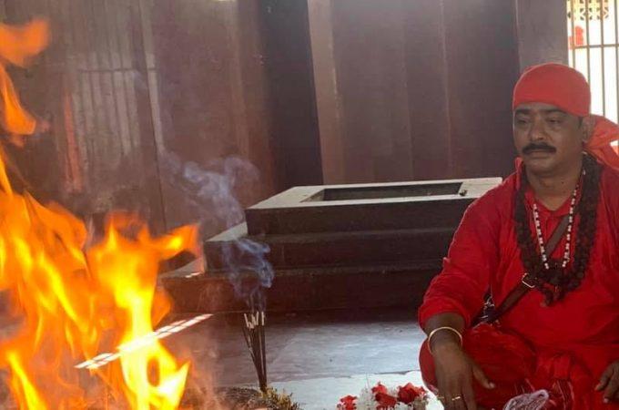 Genuine Astrologer Now in Kolkata