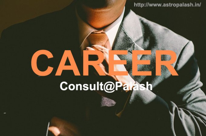 Job And Business Solution