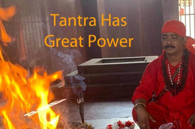 Tantrik in Kolkata and Kamakhya